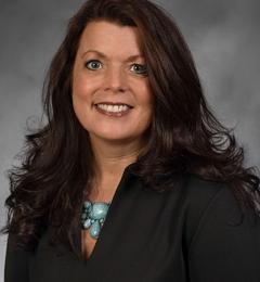 Lori Dugger - COUNTRY Financial Representative - Overland Park, KS