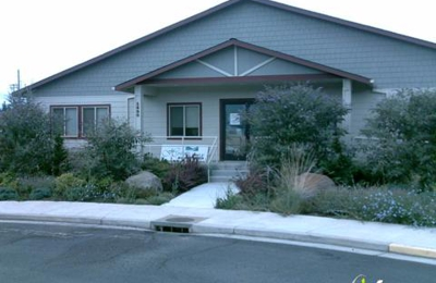 Providence Hospice Of The Gorge - Hood River, OR