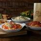 Olive Garden Italian Restaurant - Phoenix, AZ