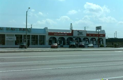 The Furniture Shoppe Inc - West Palm Beach, FL