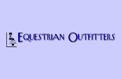 Equestrian Outfitters Inc. - Somers, CT