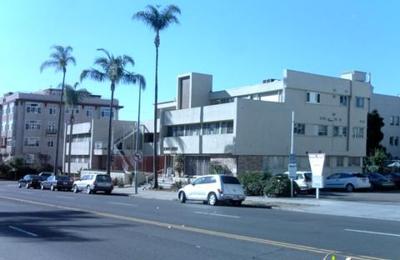 Creative Customs Systems Inc - San Diego, CA