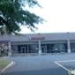 Fortune Garden - Charlotte, NC