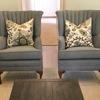 Leonard's Upholstery & Furniture Repair Shop