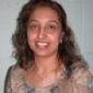 Rajinder Basra, MD - Batavia, NY