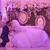 D'Gala Banquet & Special Events