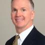 Edward Jones - Financial Advisor:  Tim O'Keeffe