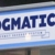 Dogmatic - CLOSED
