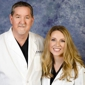 Larry W. Tilger DDS, PA - Houston, TX. Dentists Houston, TX 77058