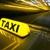 Aaro taxicab