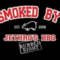 Jethro's BBQ - Des Moines, IA