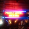 The Paddlewheel Sports Bar and Grill