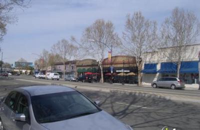 Silicon Valley Community News - San Jose, CA