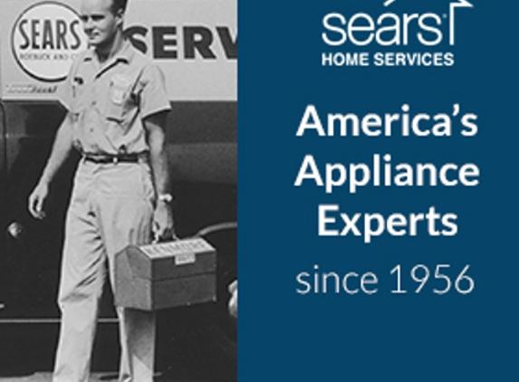 Sears Appliance Repair - Hoover, AL