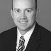 Edward Jones - Financial Advisor: Dan Whittington