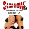 SLIM NOW-Rx Medical Weight Loss & HRT Clinic