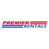 Premier Rentals