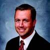 Brent Jablonski: Allstate Insurance
