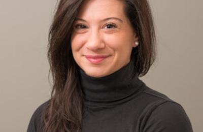 Rachel K Mott Keis, MD - East Boston, MA