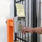 Public Storage - Des Plaines, IL