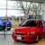 Main Motor Chevrolet