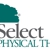 Select Physical Therapy-Harrisburg- Chambers Hill