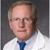 Donald S Crumbo MD Facc