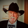 Kurt D Swinburnson Attorney At Law