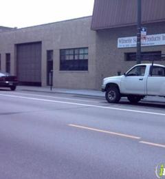 Wisniewski Steel Rule Dies - Chicago, IL