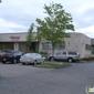 Ability Works Rehab - Farmington Hills, MI