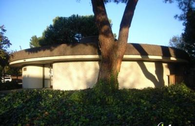 Congregation AM Echad - San Jose, CA