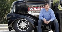 Wilde Automotive Family - Sarasota, FL