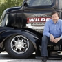 Wilde Automotive Group