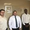 Amerus  Financial Group