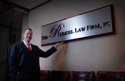 The Rudisel Law Firm, P.C. - Divorce & Family Law Attorney - Houston, TX