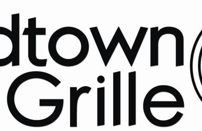 Midtown Grille - Raleigh, NC