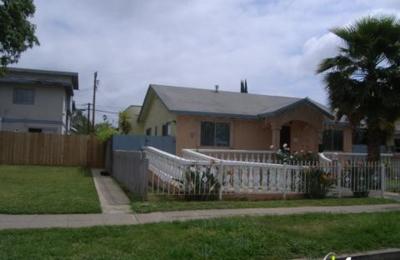 The Cottage - Escondido, CA