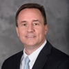 Rodney Schmitz - Ameriprise Financial Services, Inc.
