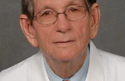 Dr. Eliseo E Gende, MD - Hialeah, FL