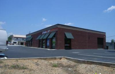 Lifetouch Sports - Lawrenceville, GA
