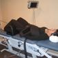 Grabenstatter Wellness Chiro - Williamsville, NY