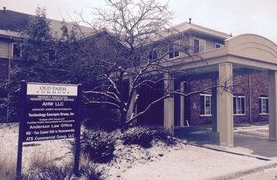 Mortgage Services III, LLC - Champaign, IL
