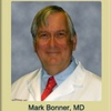 Bonner Mark MD