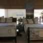 Sleep Shoppe - Houma, LA