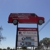 All American Auto & Truck Parts