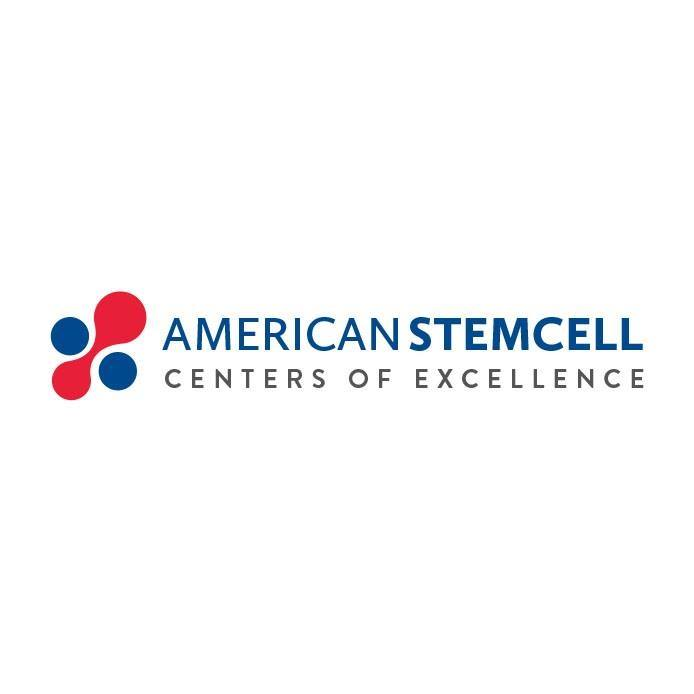 American Stem Cell Centers Of Excellence 7800 SW 57th Ave