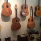 Vintage Guitars International - Lake Oswego, OR