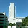 Law Offices Of Sheldon J Vann - CLOSED