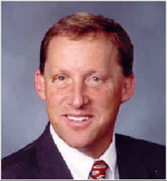 Dr. Michael A Strigenz, MD - Fond Du Lac, WI