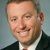 Jeffrey Shoemaker - Citizens Bank, Home Mortgages